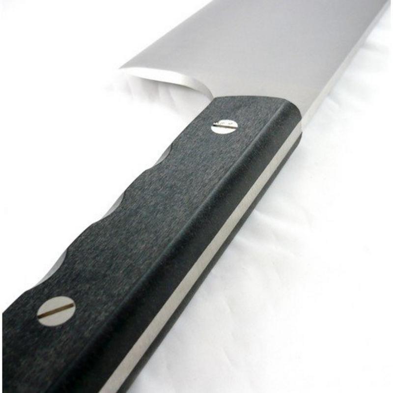 Mad Cow Cutlery Model Dick 6 Kitchen Cleaver German F